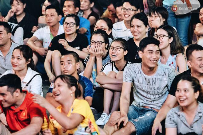 Công Phượng đá hỏng phạt đền, CĐV bật khóc khi Việt Nam bỏ lỡ chức vô địch Kings Cup trên đất Thái Lan-19