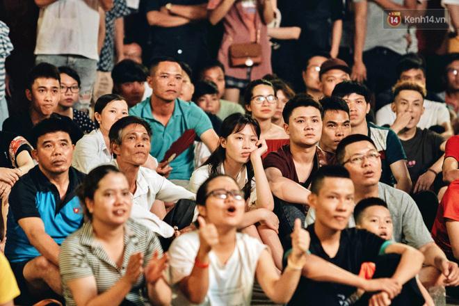 Công Phượng đá hỏng phạt đền, CĐV bật khóc khi Việt Nam bỏ lỡ chức vô địch Kings Cup trên đất Thái Lan-20
