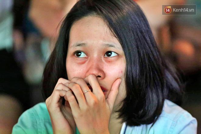 Công Phượng đá hỏng phạt đền, CĐV bật khóc khi Việt Nam bỏ lỡ chức vô địch Kings Cup trên đất Thái Lan-10
