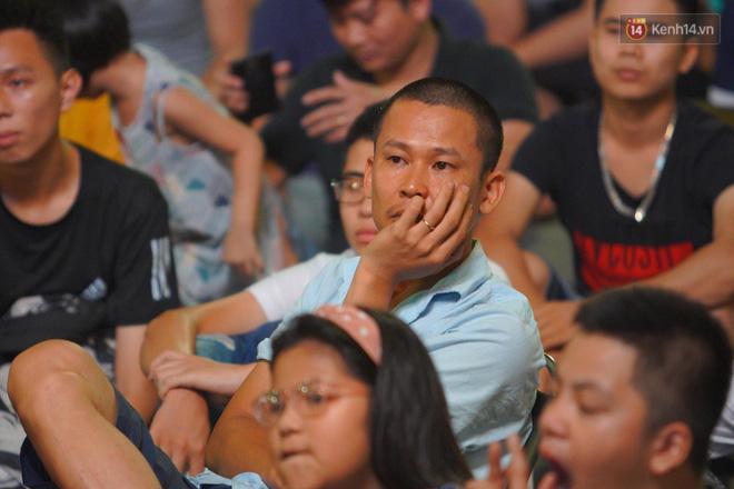 Công Phượng đá hỏng phạt đền, CĐV bật khóc khi Việt Nam bỏ lỡ chức vô địch Kings Cup trên đất Thái Lan-9