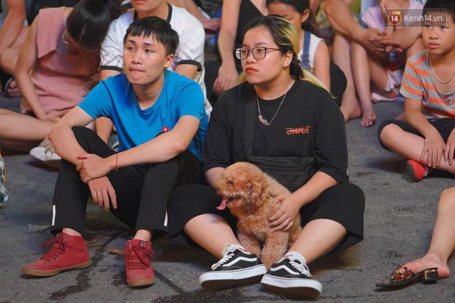Công Phượng đá hỏng phạt đền, CĐV bật khóc khi Việt Nam bỏ lỡ chức vô địch Kings Cup trên đất Thái Lan-8