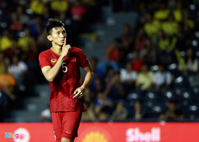 ĐT Việt Nam - ĐT Curacao: Công Phượng đá hỏng luân lưu, tuyển Việt Nam về nhì tại Kings Cup-5