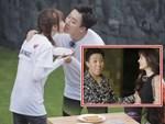4 giờ sáng Trấn Thành quay sang ôm vợ và cái kết cay đắng với Hari Won-5