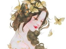 Phụ nữ nào sinh vào những ngày âm lịch này, không những đem may mắn cho bố mẹ mà còn vượng phu vượng tử, cả đời vinh hoa viên mãn