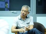 'Giáo sư quần đùi' Trương Nguyện Thành quay về Việt Nam làm việc, được bổ nhiệm làm phó hiệu trưởng ĐH Văn Lang