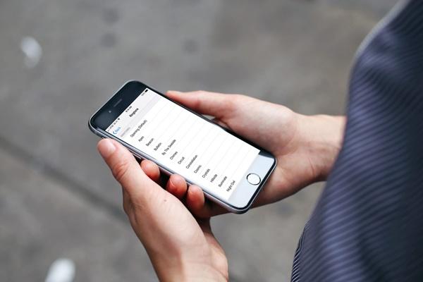 Hướng dẫn tạo nhạc chuông iPhone bằng iTunes-1