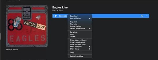 Hướng dẫn tạo nhạc chuông iPhone bằng iTunes-5