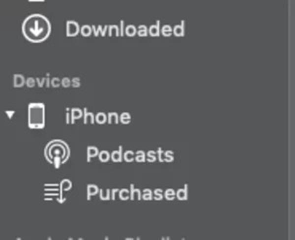 Hướng dẫn tạo nhạc chuông iPhone bằng iTunes-13