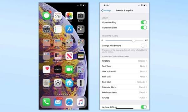 Hướng dẫn tạo nhạc chuông iPhone bằng iTunes-14