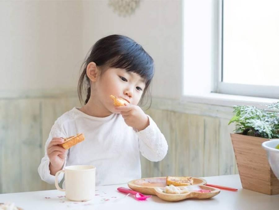 Kỹ năng nuôi dạy con siêu đẳng của cha mẹ Nhật để trẻ thông minh và có trách nhiệm hơn-3