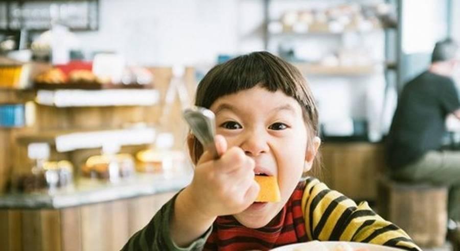 Kỹ năng nuôi dạy con siêu đẳng của cha mẹ Nhật để trẻ thông minh và có trách nhiệm hơn-4