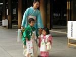 Chuyên gia tâm lý cho biết: Có 4 cách dạy dỗ trẻ bố mẹ cần nhớ thay vì đánh mắng khiến con kém cỏi-4