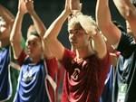 Clip: Công Phượng lo không được gọi đá vòng loại World Cup 2022-1