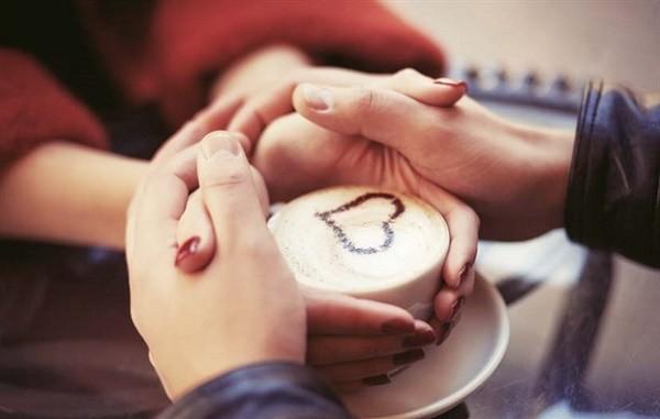 Tâm thư ngọt ngào chồng gửi vợ: Với anh gầm chạn là thiên đường, khiến hội chị em tan chảy-2