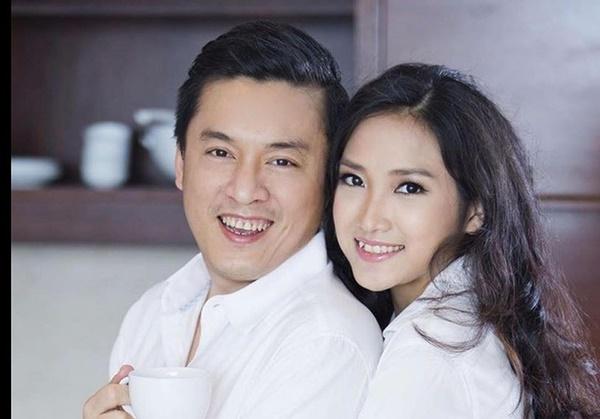 Dính nhiều nghi vấn trục trặc hôn nhân, nhưng nhìn cách Lam Trường nịnh bà xã mới thấy họ hạnh phúc nhường nào!-3