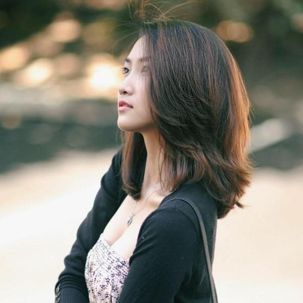 Dính nhiều nghi vấn trục trặc hôn nhân, nhưng nhìn cách Lam Trường nịnh bà xã mới thấy họ hạnh phúc nhường nào!-4