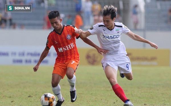 Làm điên đảo cả Thái Lan và Curcacao tại Kings Cup, đến lúc xuất ngoại rồi Văn Toàn-2