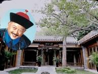 'Hoà Thân' Vương Cương và cuộc sống khiến cả Cbiz sửng sốt: Đại gia đồ cổ cùng căn nhà trị giá hàng ngàn tỷ đồng