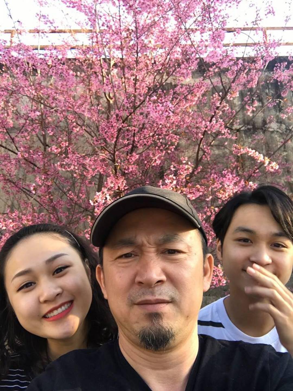 Có một phiên bản ông Sơn Về nhà đi con ngoài đời thực: Nhạc sĩ Quốc Trung bất ngờ hé lộ sự yếu đuối sau 15 năm gà trống nuôi con-3