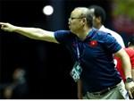 Báo Thái Lan chỉ ra nguyên nhân thành công của đội tuyển Việt Nam-3