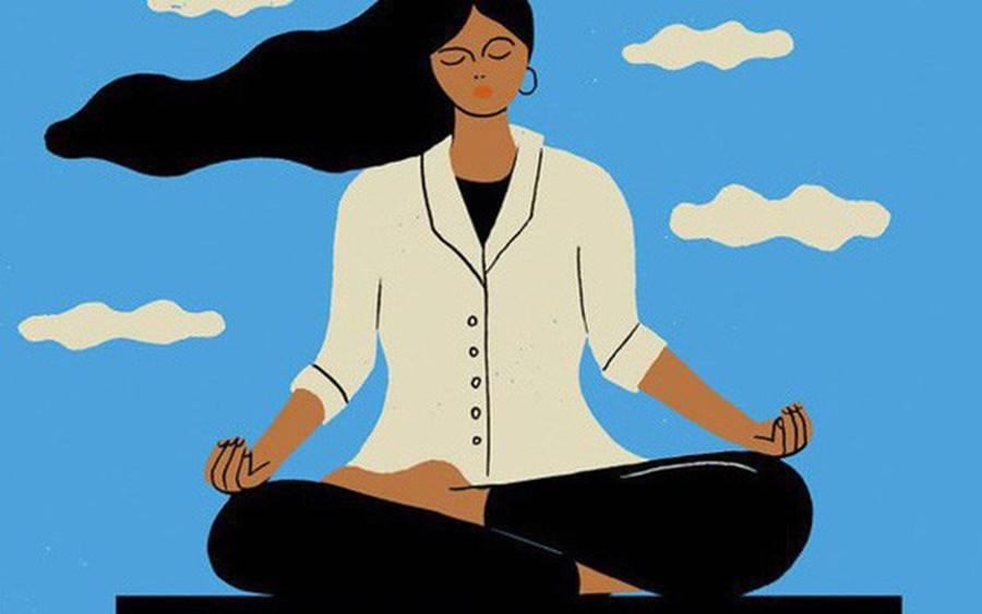 12 cách tư duy giúp bạn thay đổi cuộc đời, chỉ cần sẵn sàng hành động-3