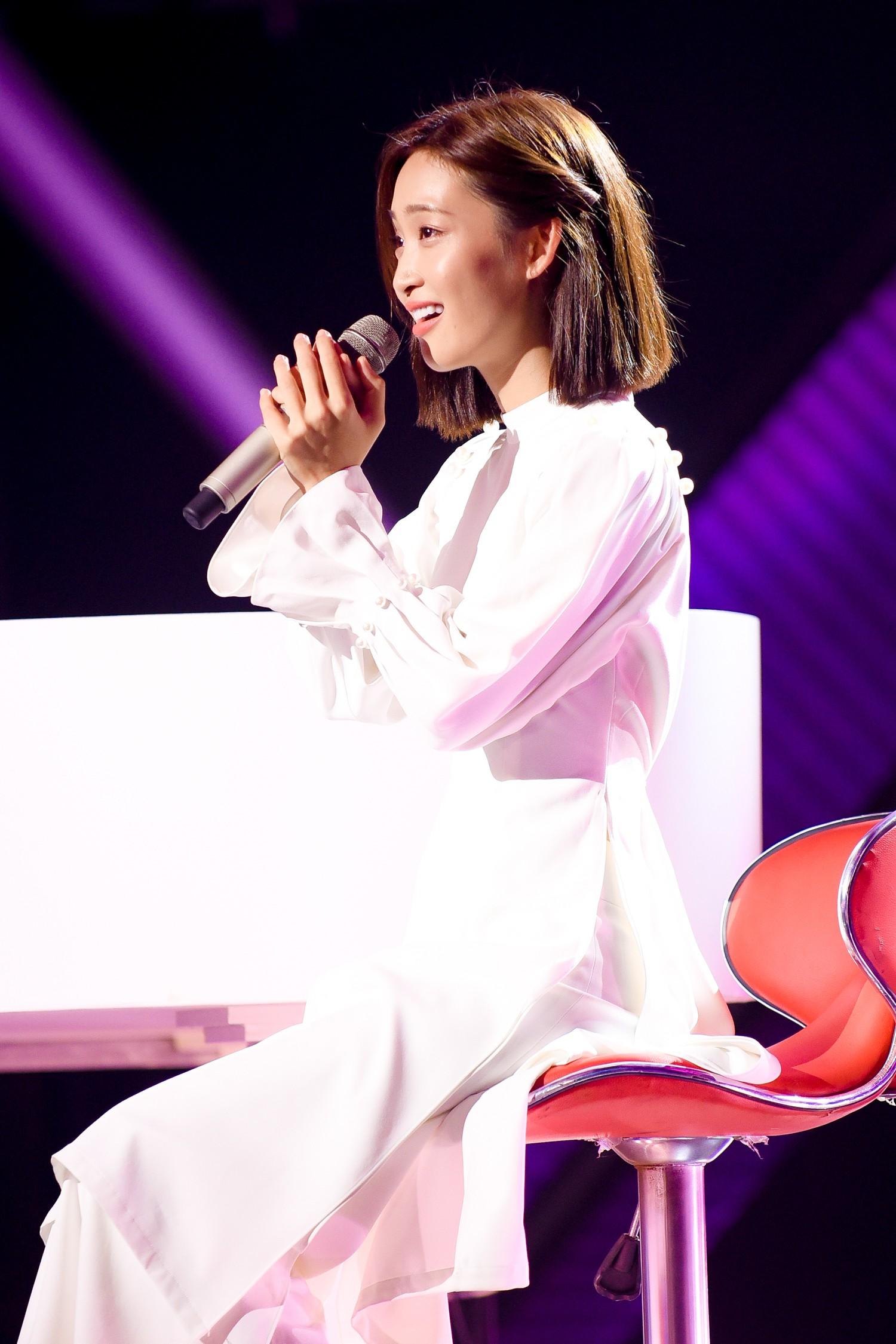 The Voice: Khán giả rối não với chiêu trò của Hồ Hoài Anh, Thanh Hà bật khóc trên ghế nóng-5