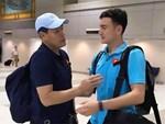 Văn Lâm chơi xuất sắc, Muangthong thắng trận thứ hai liên tiếp-2