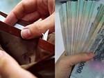 Đeo nhẫn đúng phong thủy: Gia chủ hút tài lộc, tiền bạc nhiều như mưa bão, tiêu hết lại về-3