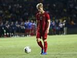 Sau pha sút hụt gây tranh cãi khiến Việt Nam về nhì ở Kings Cup, Công Phượng bất ngờ chia sẻ tâm trạng khiến nhiều fans xót xa-4