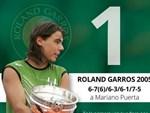 Vô địch Rogers Cup 2019, Nadal giành danh hiệu thứ 35 ATP Masters-7