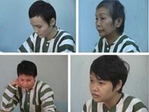 Vụ 2 xác chết đổ bê tông: Tiết lộ về nhân vật tên Hiệp đặt thuê resort cho nhóm nghi phạm