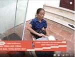 Diệu Nhi bắt chước bà Tân Vlog cực hài-1