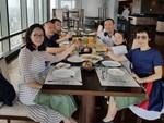 Cuộc sống của MC Lại Văn Sâm sau khi nghỉ hưu tại VTV như thế nào?-10