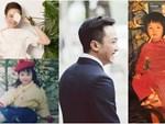 Trước thềm đám cưới, Cường Đô La và Đàm Thu Trang gây chú ý cùng dàn siêu xe bạc tỷ-7