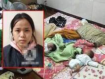 Đường dây buôn bán trẻ sơ sinh xuyên quốc gia: Cho con nuôi