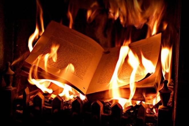 5 thứ dọn nhà tuyệt đối không được đốt, cái cuối cùng nguy hiểm chết người phải lưu ý ngay-3