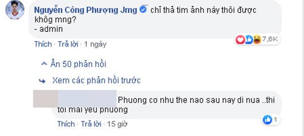 Sau pha sút hụt gây tranh cãi khiến Việt Nam về nhì ở Kings Cup, Công Phượng bất ngờ chia sẻ tâm trạng khiến nhiều fans xót xa-3