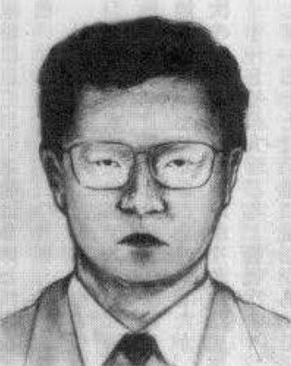 Vụ tẩm độc kẹo bí ẩn: Cảnh sát bất lực đến nỗi tự sát, hơn 30 năm người dân vẫn ám ảnh tên Quái vật 21 mặt-4