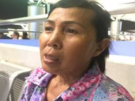 Người con bị mẹ đánh, bắt đi làm con nuôi lúc 10 tuổi: 'Chắc mẹ hối hận lắm'