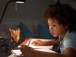 10 bài học quan trọng cha mẹ nhất định phải dạy con trước 10 tuổi-11