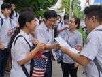 Hà Nội: Công bố điểm thi vào lớp 10 sớm hơn dự kiến-2