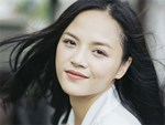 Con trai Thu Quỳnh siêu yêu siêu dễ thương cover 16s nhạc phim Về nhà đi con khiến dân mạng lập tức đổ rần rần-3