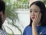 Nàng dâu order tập 20: Em gái mưa trơ trẽn tỏ tình với chồng Lan Phương-9