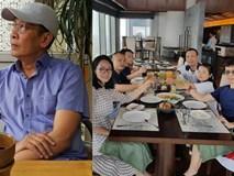 Cuộc sống của MC Lại Văn Sâm sau khi nghỉ hưu tại VTV như thế nào?