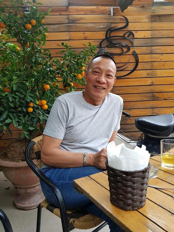 Cuộc sống của MC Lại Văn Sâm sau khi nghỉ hưu tại VTV như thế nào?-4