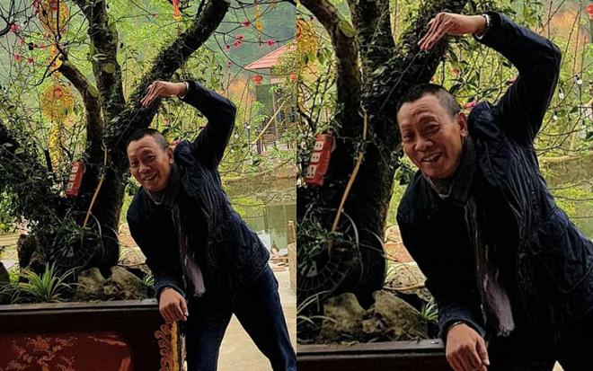Cuộc sống của MC Lại Văn Sâm sau khi nghỉ hưu tại VTV như thế nào?-8