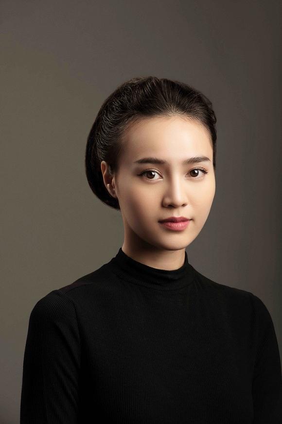 Hà Hồ, Ngô Thanh Vân đẹp tựa nữ thần bên dàn mẫu nhí-3