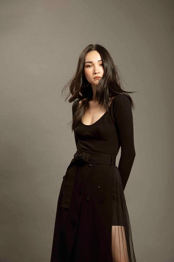 Hà Hồ, Ngô Thanh Vân đẹp tựa nữ thần bên dàn mẫu nhí-12