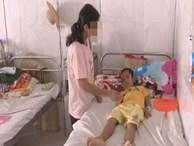 Phẫu thuật chuyển giới thành công cho cháu bé 5 tuổi có bộ phận sinh dục nam ở Đắk Lắk