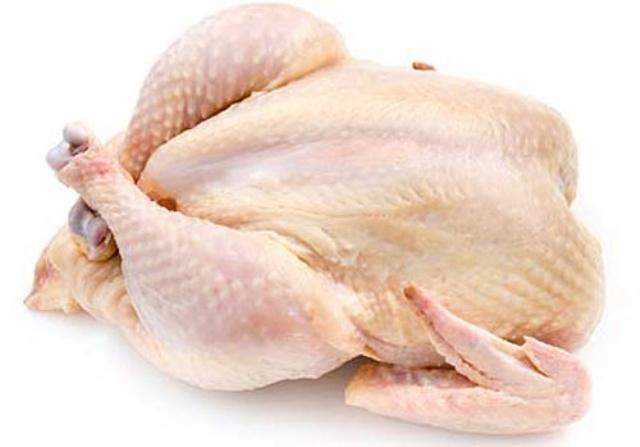 Rửa thịt gà bằng nước lạnh là rước bệnh: Sai lầm sơ đẳng của các bà nội trợ khiến cả nhà dễ ngộ độc-2